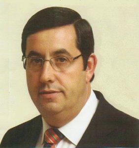 Secretário da Junta